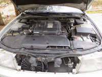 Picture of 1996 Lexus LS 400 Base, engine