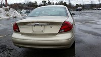 Picture of 2000 Ford Taurus SEL, exterior