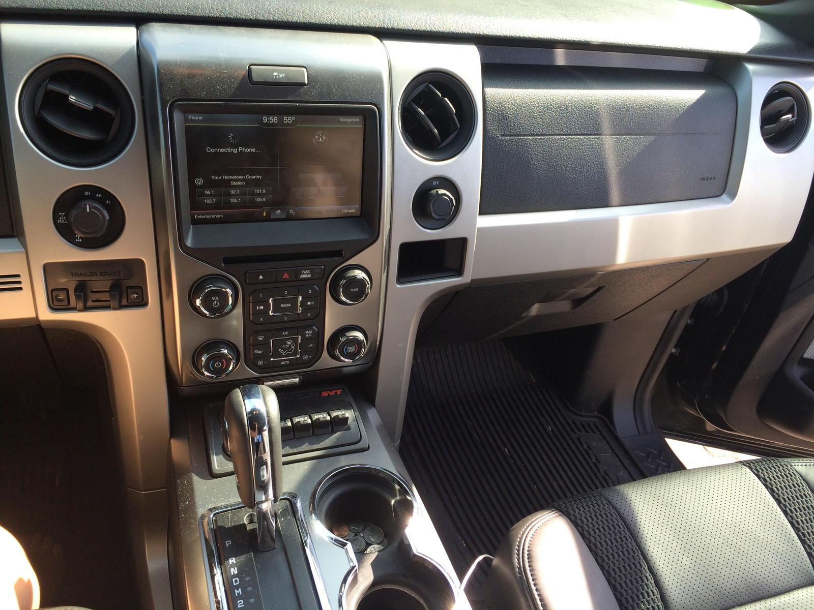 2014 ford f 150 pictures cargurus. Black Bedroom Furniture Sets. Home Design Ideas