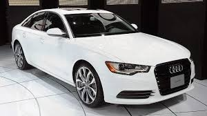 2015 audi a6 overview cargurus. Black Bedroom Furniture Sets. Home Design Ideas