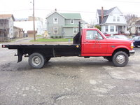 Picture of 1999 Ford F-350 Super Duty XLT LB, exterior