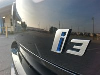 Picture of 2014 BMW i3, manufacturer