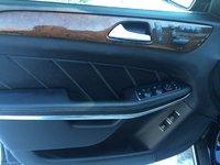 Picture of 2013 Mercedes-Benz GL-Class GL450, interior