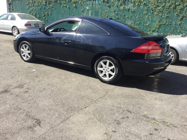 of 2004 honda accord ex coupe thicks21 owns this honda accord check it. Black Bedroom Furniture Sets. Home Design Ideas
