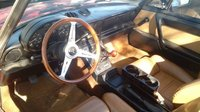 Picture of 1990 Alfa Romeo Spider, interior, gallery_worthy