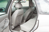 Picture of 2004 Chevrolet Malibu Maxx 4 Dr LS Hatchback, interior, gallery_worthy