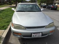 Picture of 1995 Toyota Camry XLE V6