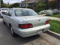 Picture of 1995 Toyota Camry XLE V6, exterior