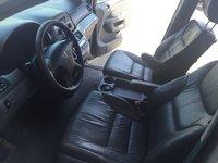 Picture of 2005 Honda Odyssey EX-L w/ DVD, interior