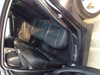 Picture of 2012 BMW 5 Series Gran Turismo 535i, interior