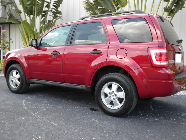 of 2010 ford escape xlt tlance75 used to own this ford escape check. Black Bedroom Furniture Sets. Home Design Ideas