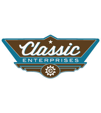 Classic Enterprises - Cedar Rapids, IA: Read Consumer reviews, Browse Used and New Cars for Sale