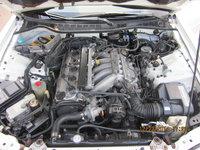 Picture of 1996 Acura TL 2.5 Premium, engine