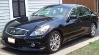 Picture of 2012 Infiniti G37 Sport, exterior