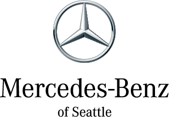 Mercedes Of Seattle >> Mercedes Benz Of Seattle Seattle Wa Read Consumer