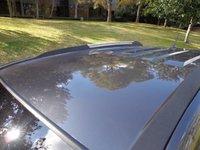 Picture of 2007 Chevrolet Equinox LS, exterior