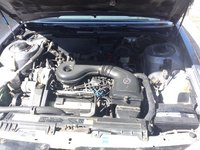 Picture of 1990 Cadillac DeVille Base Coupe, engine