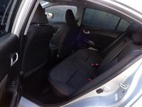 Picture of 2012 Honda Civic Si, interior