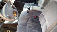 Picture of 2001 Buick LeSabre Custom, interior