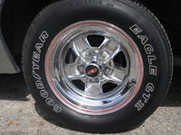 1983 Oldsmobile Cutlass Supreme Overview