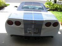 Picture of 2013 Chevrolet Corvette Z16 Grand Sport 4LT Convertible RWD, gallery_worthy