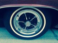 1974 Buick LeSabre Overview