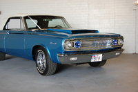 1965 Dodge Coronet Picture Gallery