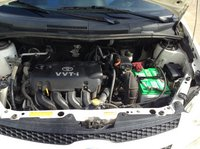 Picture of 2006 Scion xA Base, engine