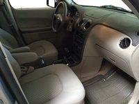 Picture of 2007 Chevrolet HHR LS, interior