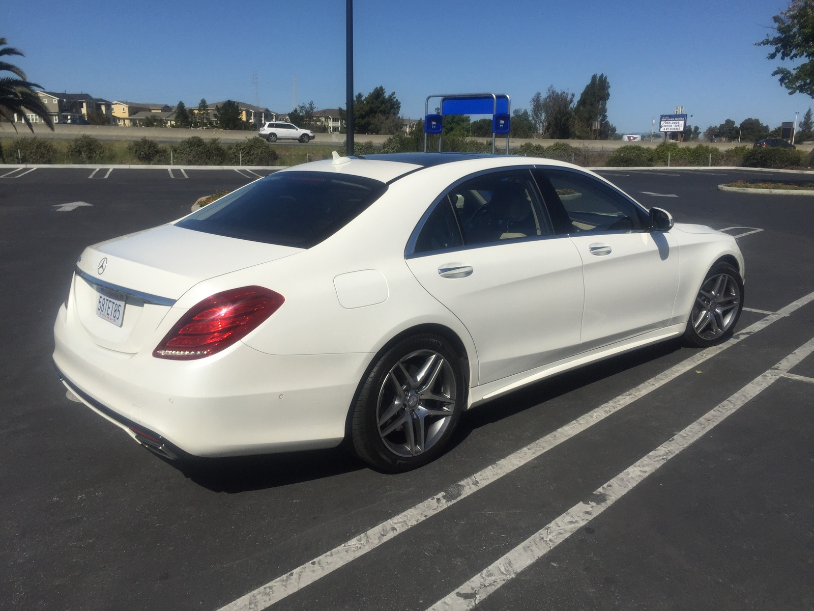 2015 mercedes benz s class review cargurus for New mercedes benz s class 2015