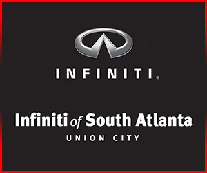 Infiniti of South Atlanta - Union City, GA - Reviews & Deals - CarGurus