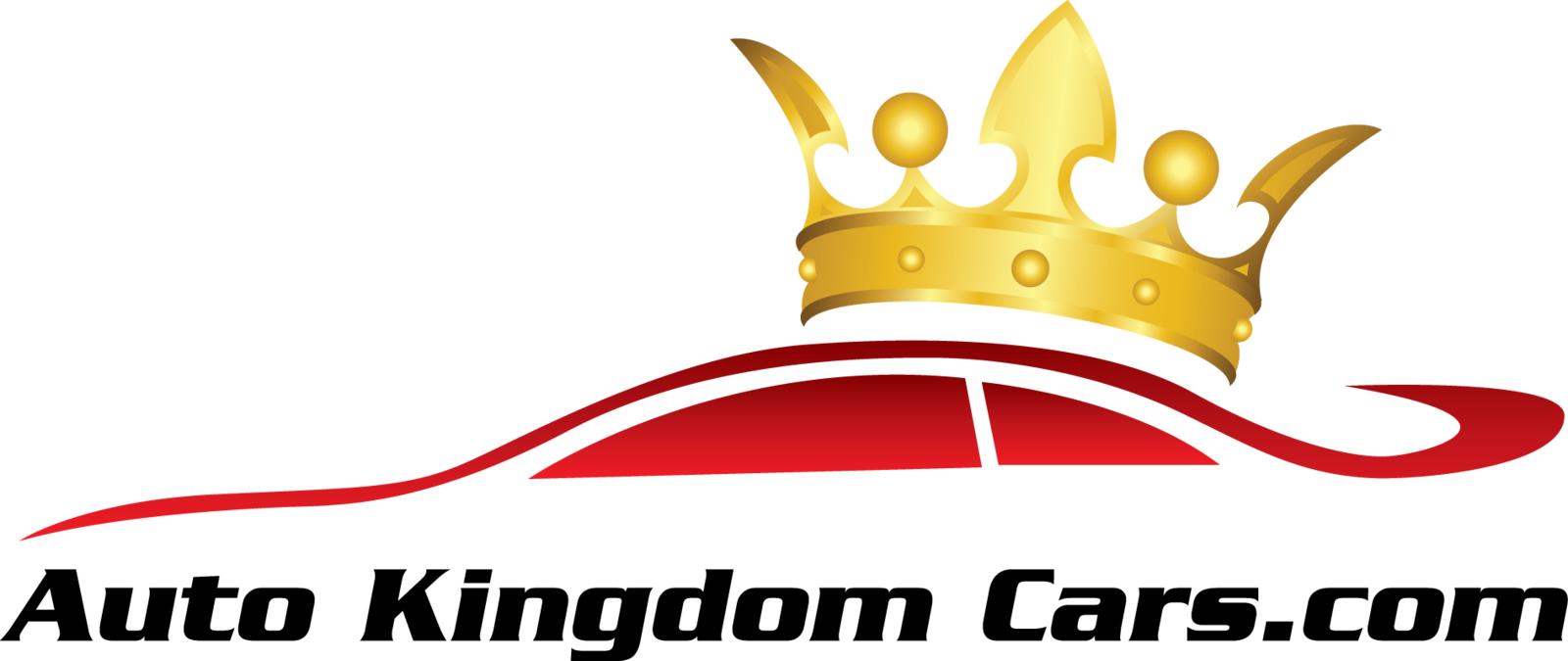 Auto Kingdom Minneapolis Mn Read Consumer Reviews
