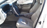Picture of 2002 Volvo S60 2.4T, interior
