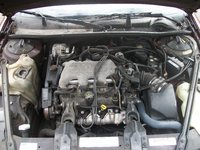 Picture of 1996 Chevrolet Monte Carlo 2 Dr LS Coupe, engine