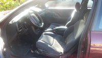 Picture of 1996 Chevrolet Monte Carlo 2 Dr LS Coupe, interior