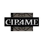 CIP4ME
