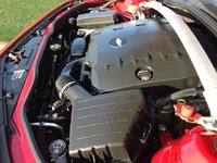 Picture of 2013 Chevrolet Camaro LT2 Convertible, engine