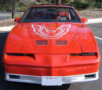 firebird_is_a_86_350