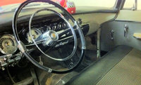 Picture of 1955 Chrysler 300, interior, gallery_worthy