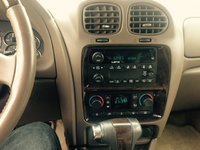 Picture of 2007 Buick Rainier CXL AWD, interior