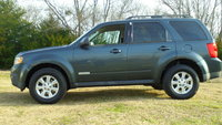 Picture of 2008 Mazda Tribute i Grand Touring, exterior