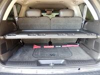 Picture of 2006 GMC Envoy XL Denali 4WD, interior