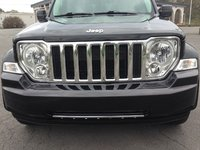 Picture of 2011 Jeep Liberty Limited, exterior, gallery_worthy