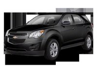 Picture of 2013 Chevrolet Equinox LT1
