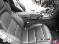 Picture of 2013 Chevrolet Corvette Coupe 2LT, interior