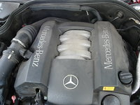 Picture of 1999 Mercedes-Benz CLK-Class 2 Dr CLK320 Convertible, engine