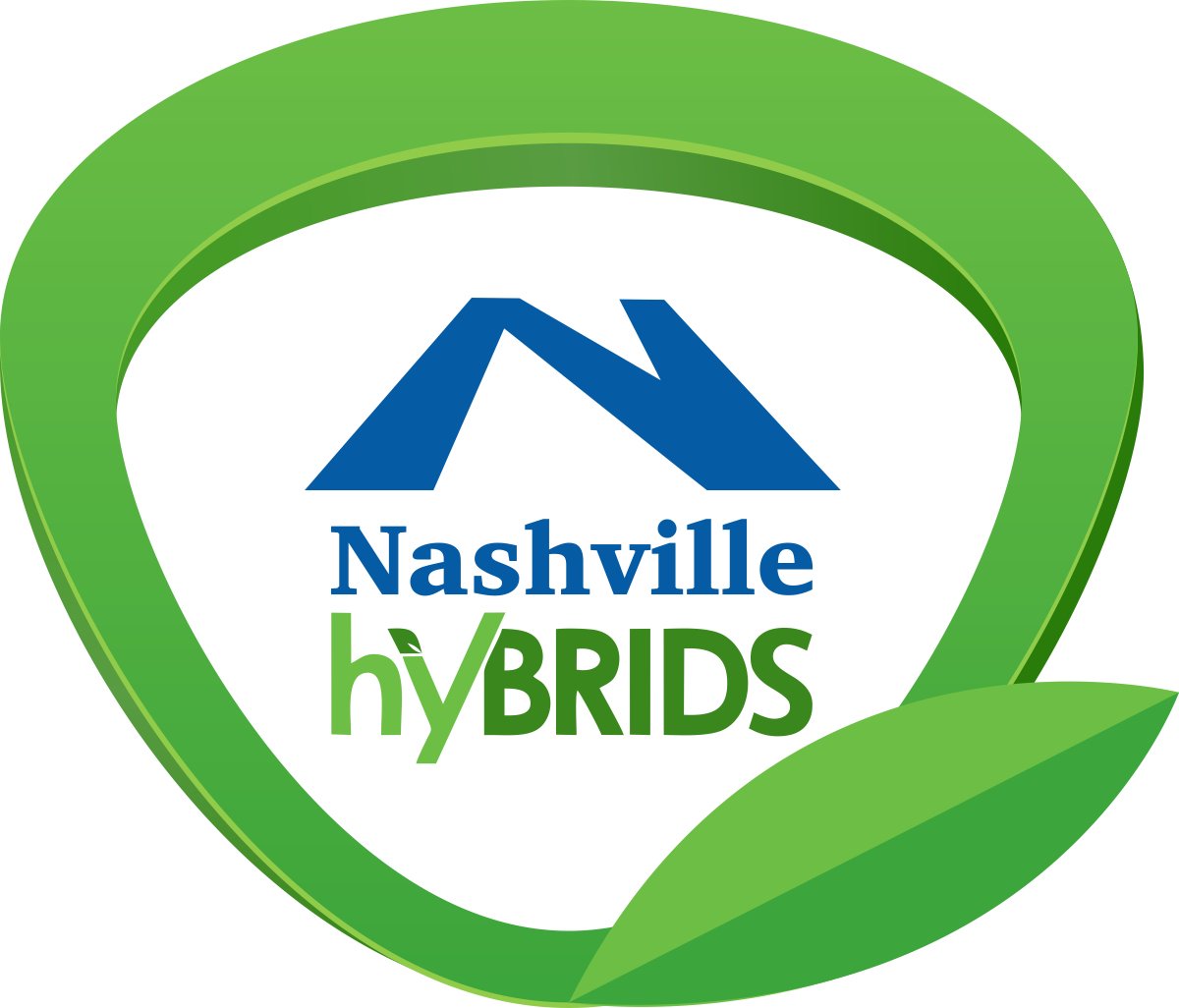 Nashville Hybrids Llc Madison Tn Read Consumer Reviews Browse Used And New Cars For Sale
