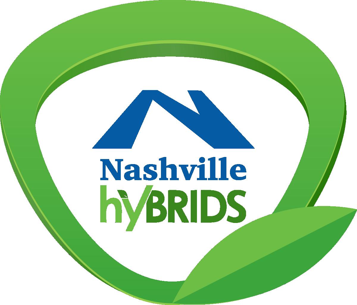 Nashville Hybrids Llc Madison Tn Reviews Amp Deals