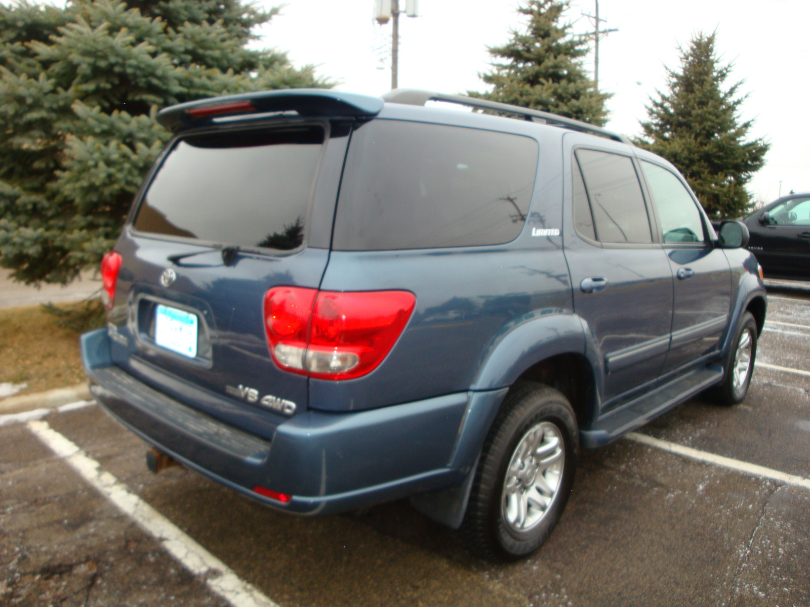 toyota highlander research all models and prices msn autos autos post. Black Bedroom Furniture Sets. Home Design Ideas