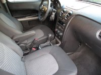 Picture of 2009 Chevrolet HHR LS, interior